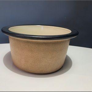 Heath Ceramics bowl